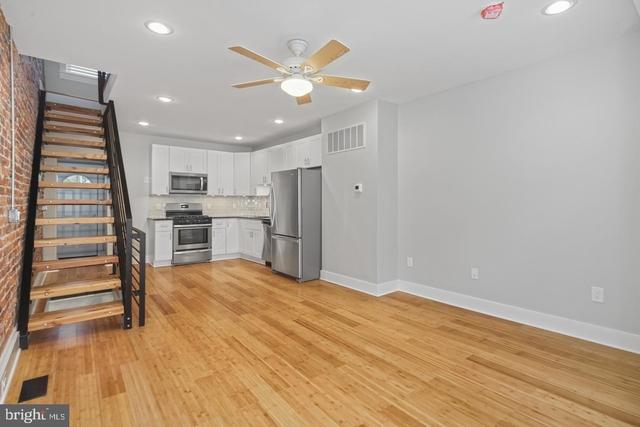 2 Bedrooms, Point Breeze Rental in Philadelphia, PA for $1,300 - Photo 1
