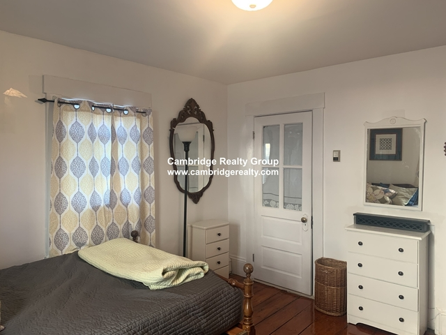 2 Bedrooms, Cambridgeport Rental in Boston, MA for $2,900 - Photo 2
