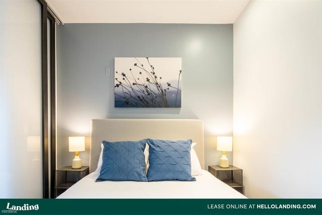 1 Bedroom, Lanier Heights Rental in Washington, DC for $2,295 - Photo 2
