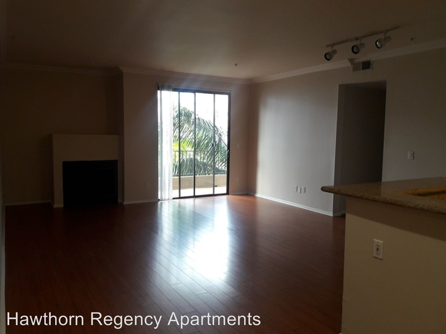 2 Bedrooms, Central Hollywood Rental in Los Angeles, CA for $2,900 - Photo 1