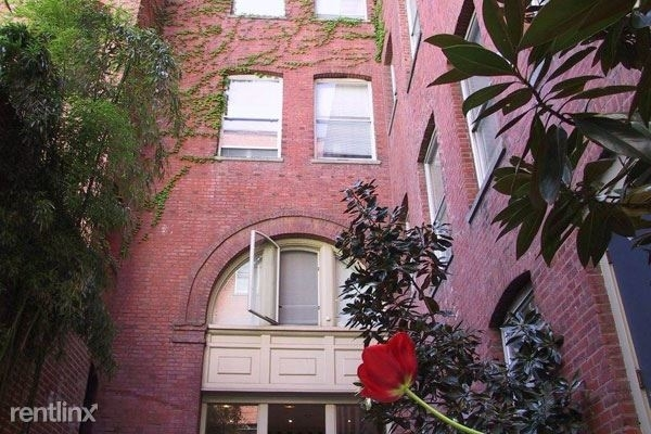 1 Bedroom, Rittenhouse Square Rental in Philadelphia, PA for $1,829 - Photo 1