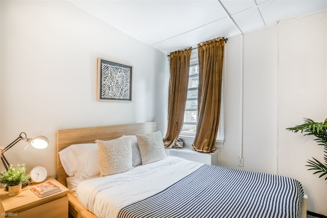 Room, Woodley Park Rental in Washington, DC for $1,375 - Photo 2
