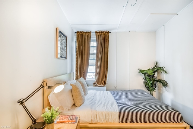 Room, Woodley Park Rental in Washington, DC for $1,375 - Photo 1