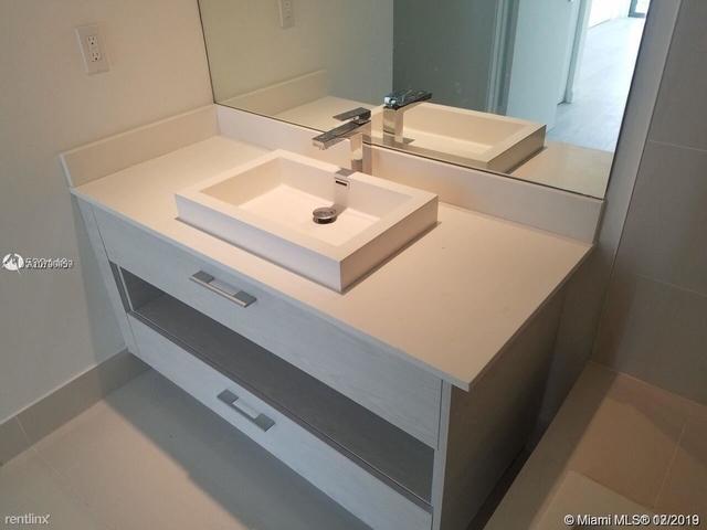 1 Bedroom, Mary Brickell Village Rental in Miami, FL for $2,600 - Photo 2