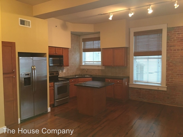 2 Bedrooms, The Strand Rental in Houston for $1,750 - Photo 1