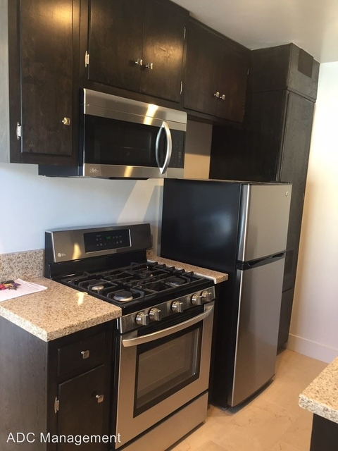 2 Bedrooms, Central Hollywood Rental in Los Angeles, CA for $2,255 - Photo 2