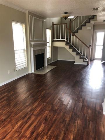 3 Bedrooms, Maybrook Estates Rental in Dallas for $1,600 - Photo 2