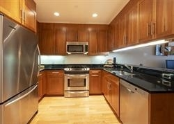 1 Bedroom, Financial District Rental in Boston, MA for $3,000 - Photo 2