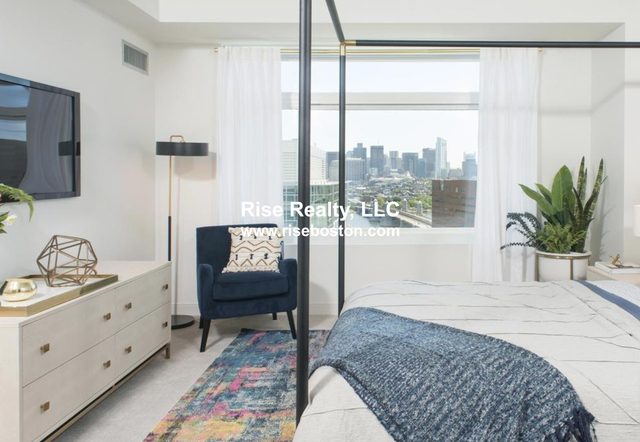 2 Bedrooms, Kendall Square Rental in Boston, MA for $4,545 - Photo 1