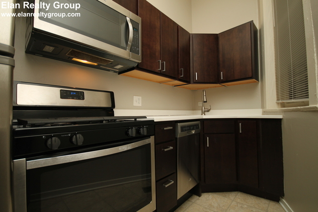 2 Bedrooms, Lincoln Park Rental in Chicago, IL for $2,059 - Photo 2