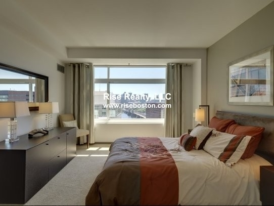 1 Bedroom, Kendall Square Rental in Boston, MA for $3,430 - Photo 2