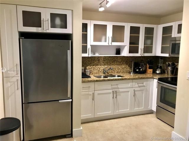 1 Bedroom, Flamingo - Lummus Rental in Miami, FL for $1,600 - Photo 1
