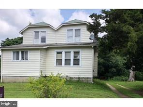 3 Bedrooms, Lindenwold Rental in Philadelphia, PA for $1,200 - Photo 1