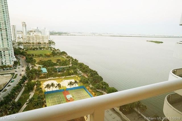 1 Bedroom, Omni International Rental in Miami, FL for $2,500 - Photo 2