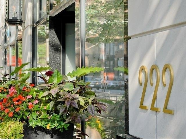 2 Bedrooms, River North Rental in Chicago, IL for $3,215 - Photo 1