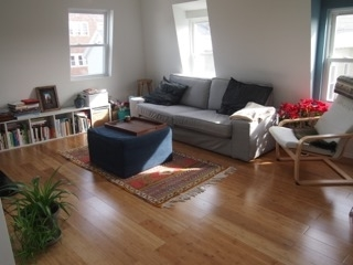 2 Bedrooms, East Somerville Rental in Boston, MA for $2,875 - Photo 1