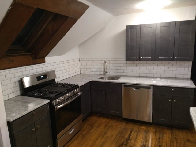 3 Bedrooms, West Somerville Rental in Boston, MA for $3,000 - Photo 2
