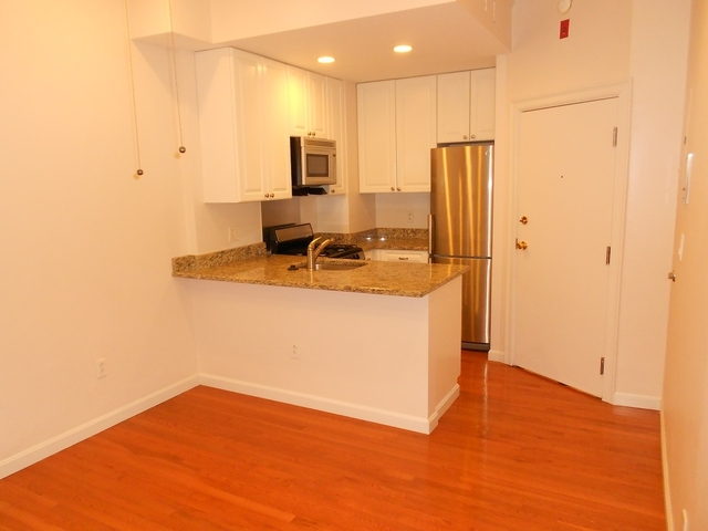 2 Bedrooms, Fenway Rental in Boston, MA for $3,215 - Photo 1