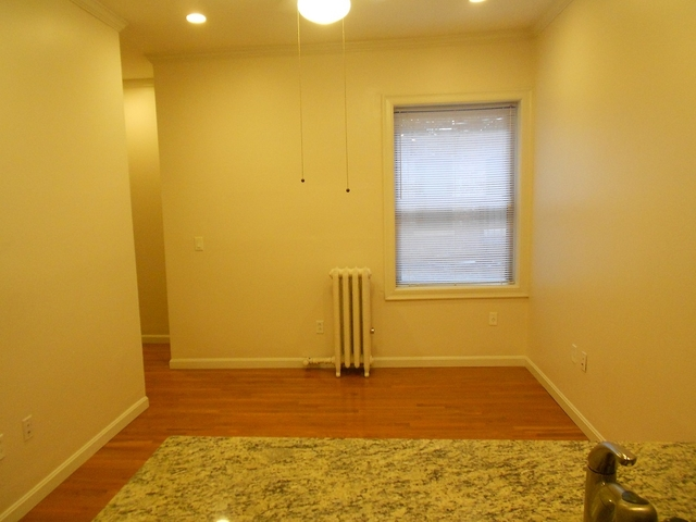 2 Bedrooms, Fenway Rental in Boston, MA for $3,215 - Photo 2