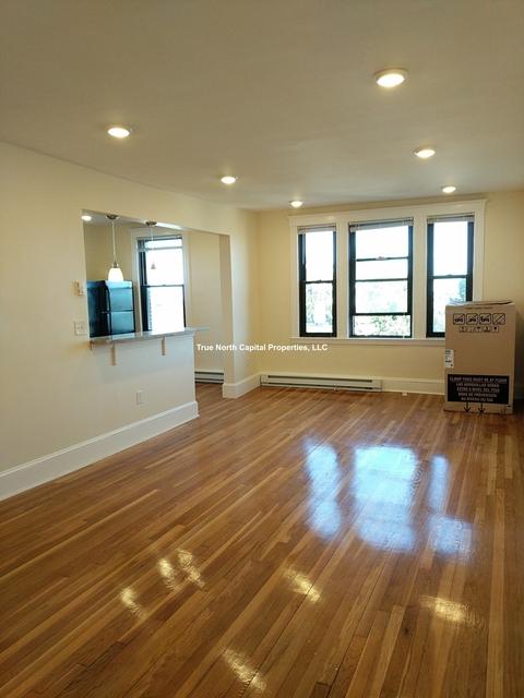 3 Bedrooms, Ten Hills Rental in Boston, MA for $3,200 - Photo 1