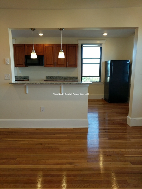 3 Bedrooms, Ten Hills Rental in Boston, MA for $3,200 - Photo 2