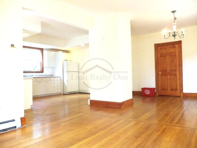 2 Bedrooms, Bentley College Rental in Boston, MA for $2,400 - Photo 1