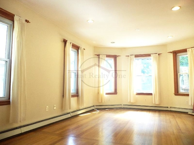 2 Bedrooms, Bentley College Rental in Boston, MA for $2,400 - Photo 2