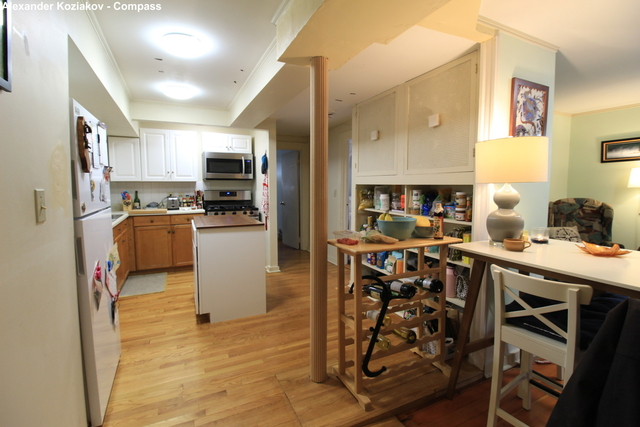 3 Bedrooms, Coolidge Corner Rental in Boston, MA for $3,300 - Photo 2