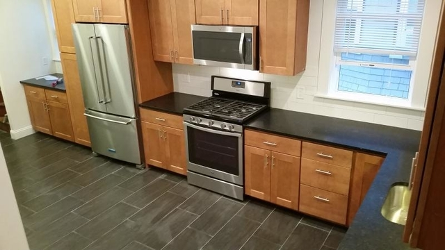 4 Bedrooms, West Somerville Rental in Boston, MA for $4,800 - Photo 1