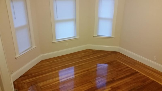 4 Bedrooms, West Somerville Rental in Boston, MA for $4,800 - Photo 2
