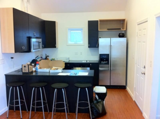 4 Bedrooms, Mission Hill Rental in Boston, MA for $4,350 - Photo 1