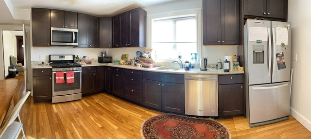 5 Bedrooms, North Cambridge Rental in Boston, MA for $5,000 - Photo 2