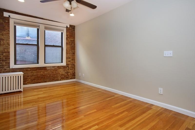 1 Bedroom, Fenway Rental in Boston, MA for $2,500 - Photo 2