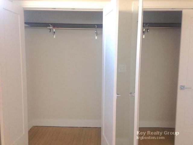 2 Bedrooms, Lower Roxbury Rental in Boston, MA for $3,300 - Photo 2