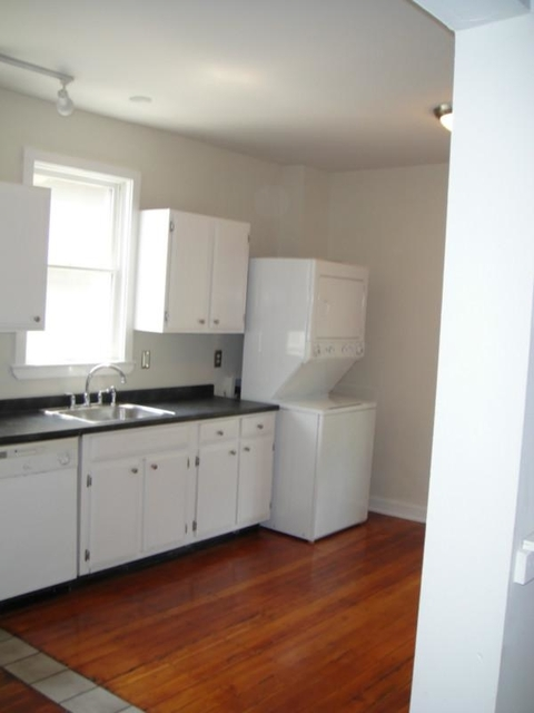5 Bedrooms, Mission Hill Rental in Boston, MA for $5,600 - Photo 2