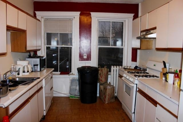 5 Bedrooms, Kenmore Rental in Boston, MA for $5,400 - Photo 1