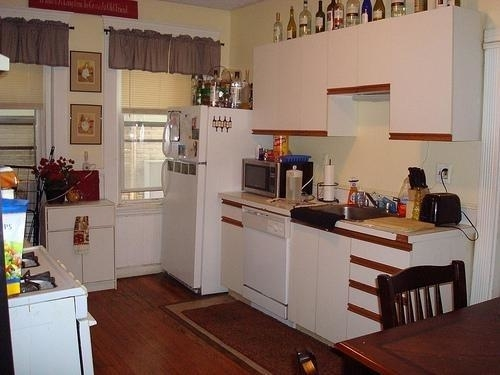5 Bedrooms, Kenmore Rental in Boston, MA for $5,400 - Photo 2