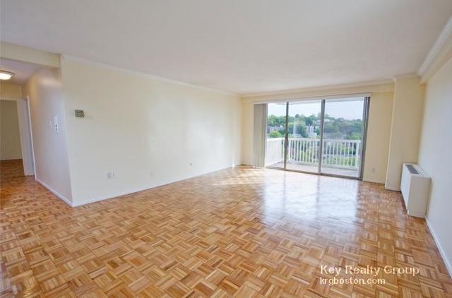 1 Bedroom, Washington Square Rental in Boston, MA for $2,750 - Photo 2