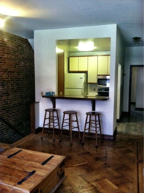 2 Bedrooms, Fenway Rental in Boston, MA for $2,850 - Photo 2