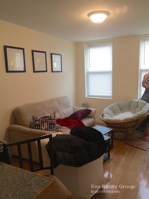 2 Bedrooms, Beacon Hill Rental in Boston, MA for $2,650 - Photo 1