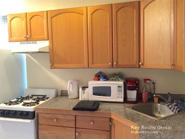 2 Bedrooms, Beacon Hill Rental in Boston, MA for $2,650 - Photo 2