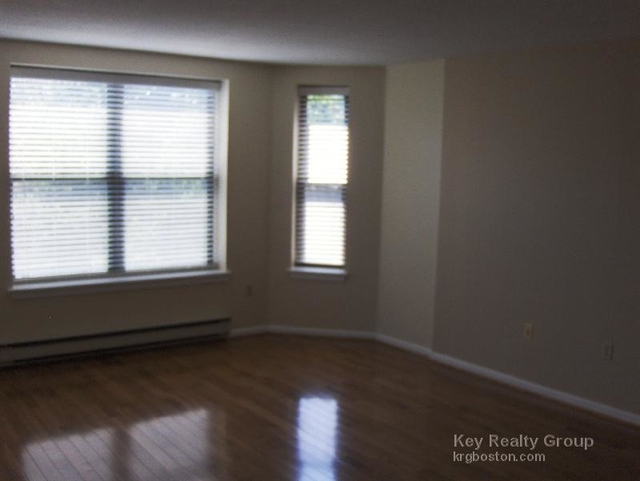 1 Bedroom, Prudential - St. Botolph Rental in Boston, MA for $3,895 - Photo 1