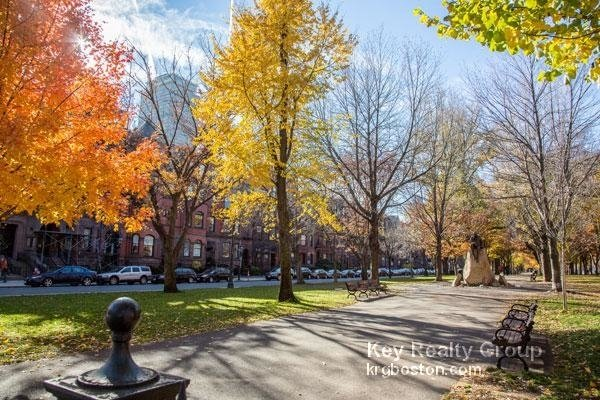 2 Bedrooms, Back Bay East Rental in Boston, MA for $4,400 - Photo 2