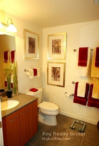 2 Bedrooms, Cambridgeport Rental in Boston, MA for $4,330 - Photo 1