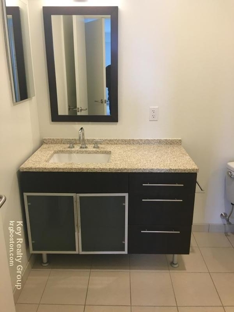 1 Bedroom, West Fens Rental in Boston, MA for $3,276 - Photo 2