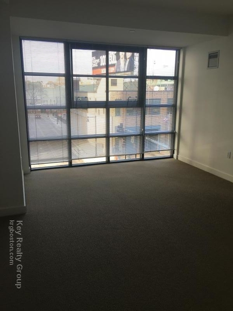1 Bedroom, West Fens Rental in Boston, MA for $3,276 - Photo 1