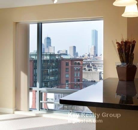 Studio, D Street - West Broadway Rental in Boston, MA for $2,565 - Photo 1