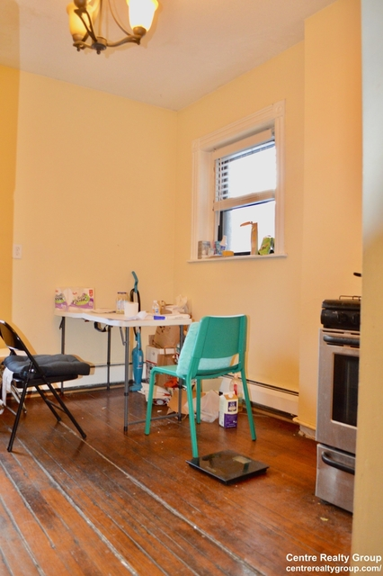 4 Bedrooms, Mission Hill Rental in Boston, MA for $4,200 - Photo 2