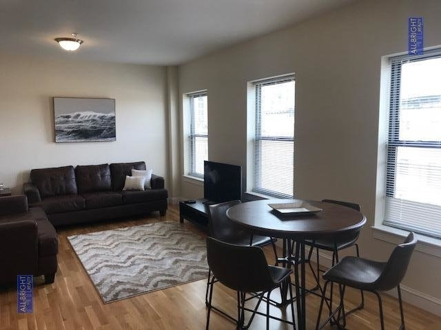 2 Bedrooms, West Fens Rental in Boston, MA for $3,750 - Photo 1