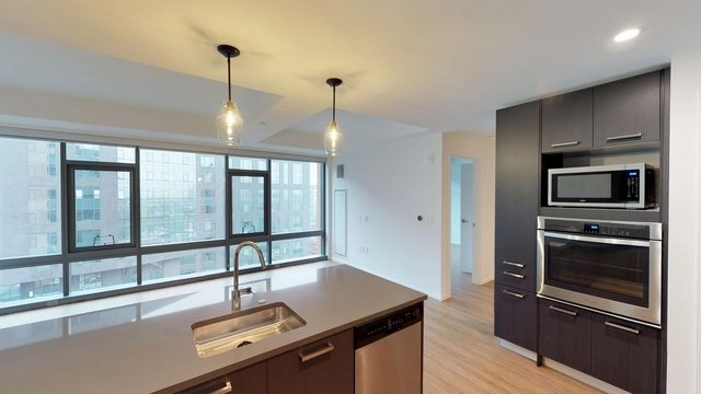 2 Bedrooms, Shawmut Rental in Boston, MA for $4,805 - Photo 2